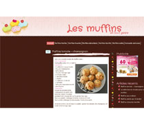 les-muffins